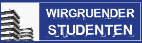 Our New Campus | Wir Gruenderstudenten